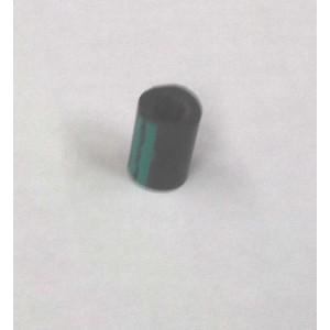 Joint tubique 4.5mm LHM