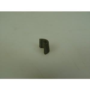 Segment d'arrêt de cuvette de soupape Traction 11CV HY
