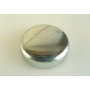 Bouchon de dessablage de culasse 30 mm Traction 11 et 15cvg