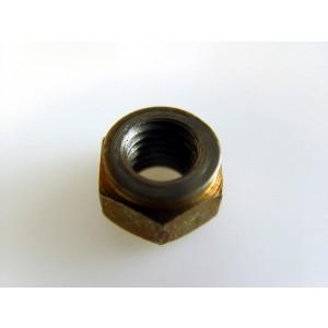 Ecrou de boulon de bielle Traction 9 x 125 mm