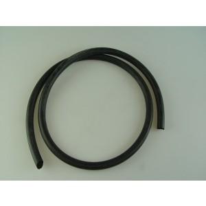 Joint caoutchouc de corps de filtre à air 10 mm Traction 11cv