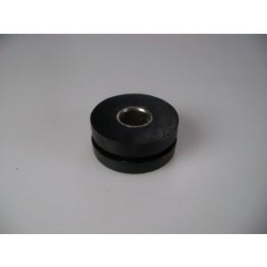 Rondelle élastique de fixation inférieure et supérieure de filtre à air Traction 11CV et 11D