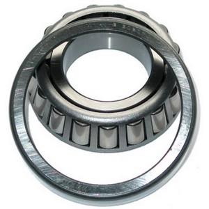 Roulement conique de 30 pour roue arrière Traction 11cv BL