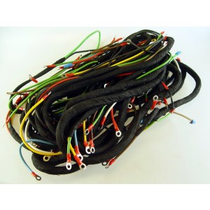 Faisceau électrique 11BL
