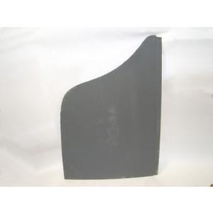 Panneau de réparation de porte arrière droite Traction 11cv BL