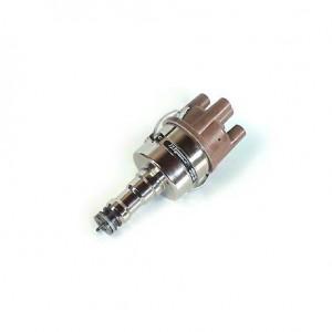 Allumage électronique 1 2 3 Ignition Traction 11CV, DS, HY sortie verticale livraison offerte en France continentale