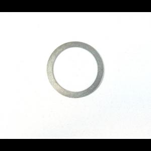 Bague de compensation de bougie 1 mm HY CX et DS