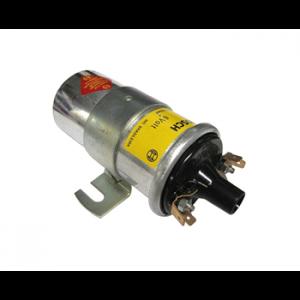 Bobine 6 volts Beru Traction 11 et 15cv