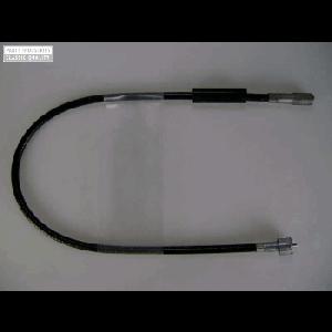 Cable de compteur sup. 600m