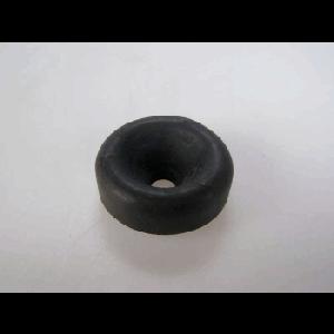 Cache poussière de cylindre de roue arrière HY 3 4 de pouce
