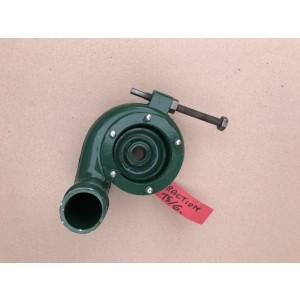 Corps de pompe à eau Traction 15 6
