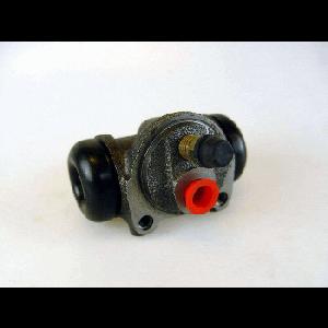 Cylindre de roue arrière HY entre Octobre  58 et Juin 63