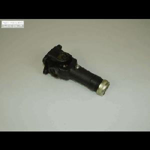 Embout de cardan côté différentiel Traction 11cv M10