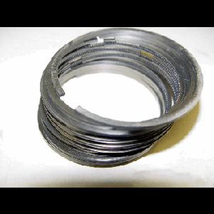 Jeu de segments Hy 78 2 2.5 et 5 mm