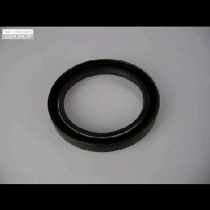 Joint de pivot extérieur Avant ou arrière HY 54x72x10mm