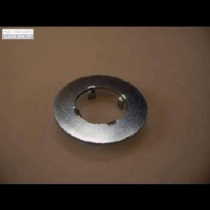 Plaque d'arrêt d'écrou d'arbre moteur HY