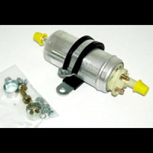 Pompe à essence électrique 12 volts