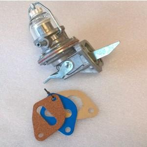 Pompe à essence Traction 11 et 15cv