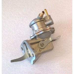 Pompe à essence Traction 7, 9 et 11 CV avec levier d'armorçage