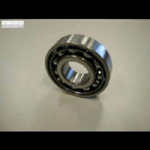 Roulement de roue arrière traction 15 Oléo