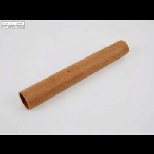 Tube protecteur de bougie HY