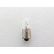 Ampoule 12 Volts 4 Watts pour feu de position et latéral Traction 11 et 15cv