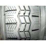 Pneu Michelin 165R400