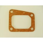 Joint de plaque de fermeture de culasse Traction 11cv