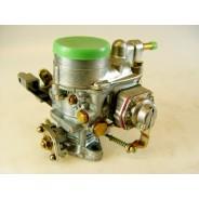 Carburateur Solex 34 PBIC Traction