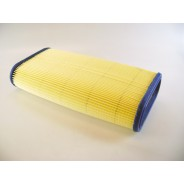 Cartouche de filtre à air Vokes 280 mm