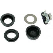 Nécessaire de réparation de maître cylindre de frein