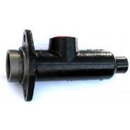 Maître cylindre de frein Traction 11 et 15cv