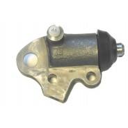 Cylindre de roue supérieur avant gauche