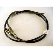 Cable de frein à main gauche ou droit Hydro