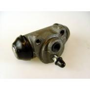 Cylindre de frein arrière qualité origine 1 pouce Traction 11 et 15CV