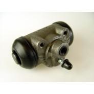 Cylindre de frein avant 11