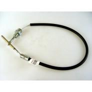 Câble de débrayageTraction 11 BN avant  7 1952    Longueur 74 cm