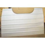 Demi plancher avant BN/15 Longueur 695 mm