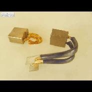Balais de démarreur HY Ducellier 12 volts