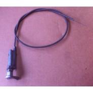 Cable d'avance d'allumage Traction 7 et 11 cv, pièce d'occasion