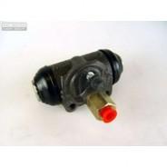 Cylindre de frein arrière