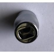 Douille pour le démontage remontage du moteur sur la boîte HY U 23