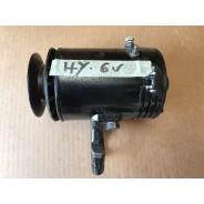 Dynamo Ducellier 7050B HY 6 volts