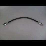 Flexible de frein arrière gauche HY entre 1967 et 1969
