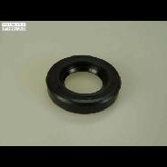 Joint spi de boîte de vitesse HY 22 x 40 x 8 mm