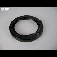 Joint spi de de roulement de bras arrière HY 72 x 10 x 12 mm