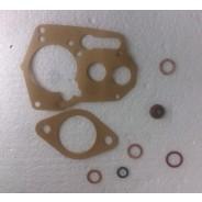 Pochette de joints pour carburateur Zénith 32IN Traction 11CV