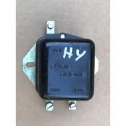 Régulateur 12 volts HY Paris Rhône YD220