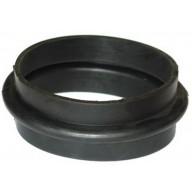 Raccord souple entre filtre à air et couvre culasse  Traction 11 et 11D