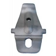 Linguet de débrayage Traction  11CV